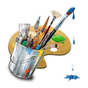 painting-tools
